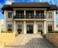Тамань Гостиница «Александрия»