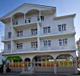 Анапа продается гостиница Караван